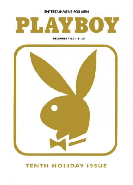 Playboy Dezember 1963, Playboy 1963 Dezember, Playboy 12/1963, Playboy 1963/12