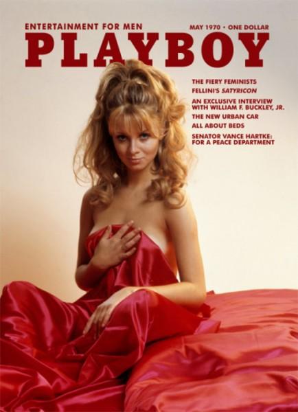 Playboy Mai 1970, Playboy 1970 Mai, Playboy 5/1970, Playboy 1970/5