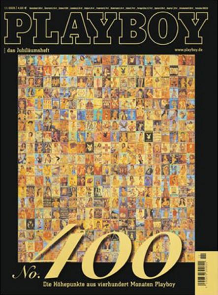 Playboy November 2005, Playboy 2005 November, Playboy 11/2005, Playboy 2005/11