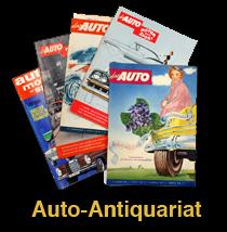 Link zum AMS-Antiquariat