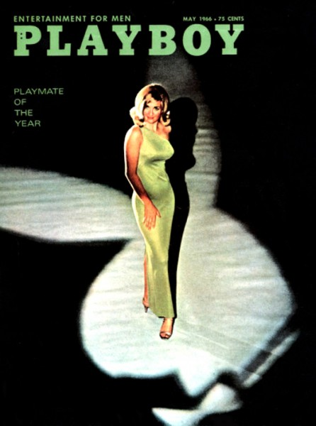 Playboy Mai 1966, Playboy 1966 Mai, Playboy 5/1966, Playboy 1966/5