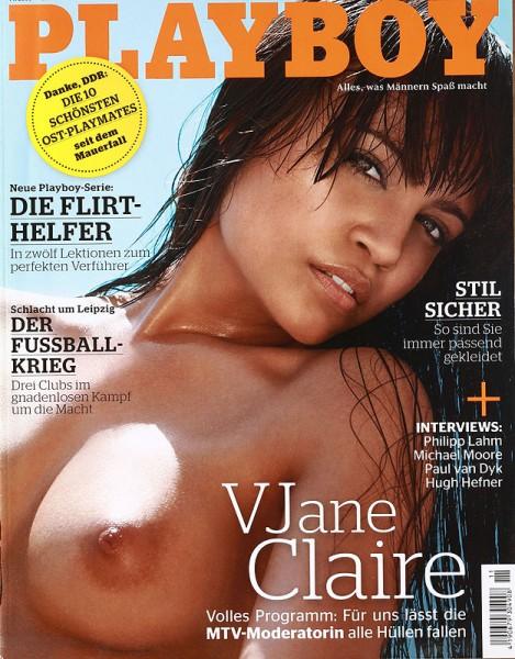 Playboy November 2009, Playboy 2009 November, Playboy 11/2009, Playboy 2009/11