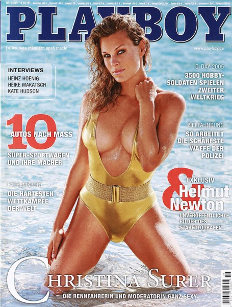 Playboy September 2005, Playboy 2005 September, Playboy 9/2005, Playboy 2005/9