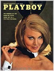 Playboy März 1967, Playboy 1967 März, Playboy 3/1967, Playboy 1967/3