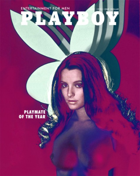 Playboy Juni 1970, Playboy 1970 Juni, Playboy 6/1970, Playboy 1970/6