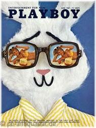 Playboy Juni 1967 (USA)